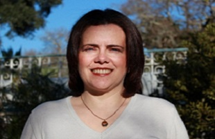 wendy manning profile