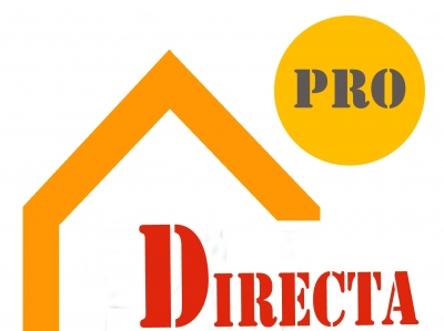 thumb_PRODIRECTA 2 logo