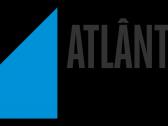thumb_atlantica-school